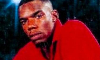 Kẻ sát nhân bệnh hoạn đội lốt ngôi sao ca nhạc và vụ án mạng kinh hoàng