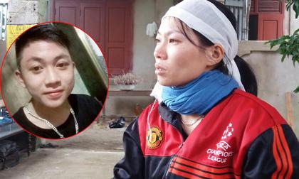Thanh niên 18 tuổi sát hại rồi vứt xác bạn gái trên núi ham mê lô đề nên thường nợ nần