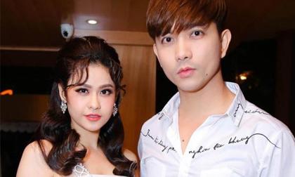 Tim từng 'dằn mặt' Trương Quỳnh Anh vì có tình cảm với bạn diễn nam cách đây 2 năm