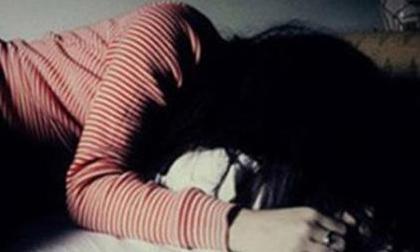Đôi nam nữ uống thuốc sâu tự tử trong phòng trọ, 1 thai phụ tử vong