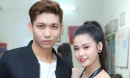 Trương Quỳnh Anh và Tim vẫn sống chung dù đã ly hôn