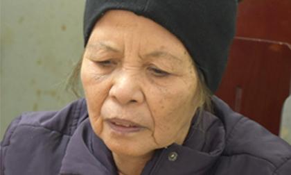 Khởi tố bà nội gây ra cái chết cho cháu gái 20 ngày tuổi
