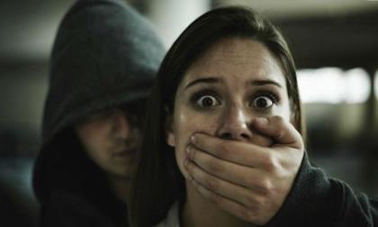 Điều tra vụ bắt cóc phụ nữ ngay giữa trung tâm Sài Gòn để cướp