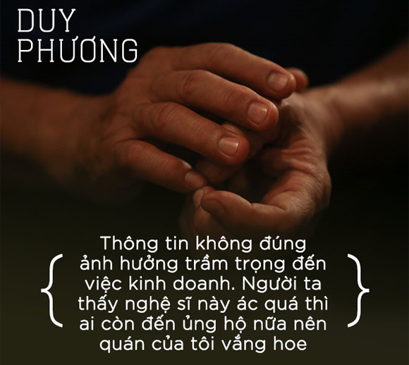 duy-phuong-3-xahoi.com.vn-w580-h518