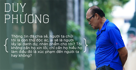 duy-phuong-6-xahoi.com.vn-w580-h300