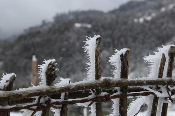 Đây là lý do khẳng định mùa đông năm nay sẽ khắc nghiệt hơn - 1