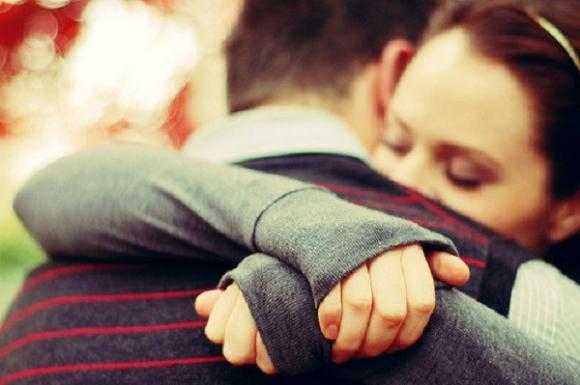 12 năm gian khổ, vợ chồng tôi vẫn luôn sát cánh chưa từng một lần mệt mỏi buông bàn tay nhau - Ảnh 2.