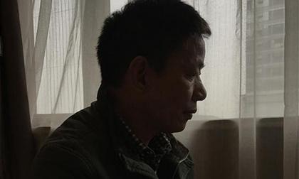 Sau 7 năm vật vã chờ đợi cái chết, người đàn ông này phát hiện ra mình không bị HIV như bác sĩ bảo