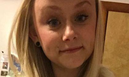Háo hức đến buổi hẹn hò qua Tinder, cô gái trẻ chẳng ngờ một đi không trở lại