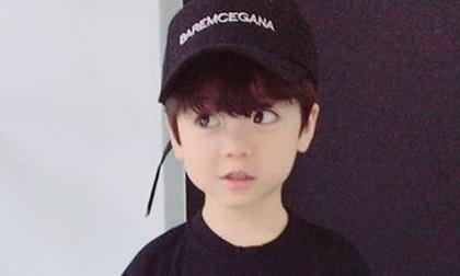 Những cái tên hay nên đặt cho bé trai họ Nguyễn sinh năm 2018