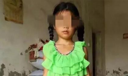 Vô tình đâm trúng bé gái 9 tuổi nhưng sợ bồi thường, tài xế đã làm tội ác kinh hoàng