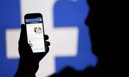 Tình ảo qua mạng và những cái kết oan nghiệt