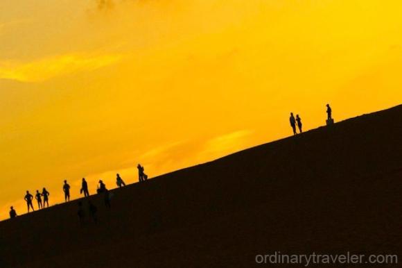 2 địa danh của Việt Nam lot top 7 điểm du lịch hấp dẫn nhất Đông Nam Á - 2