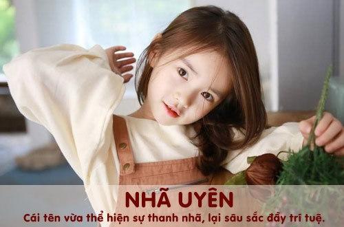 8.dat-ten-con-gai-hop-phong-thuy-trong-nam-mau-tuat-2017-y-nghia-1-phunutoday.vn