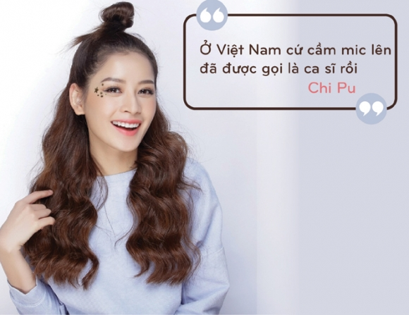 Những câu nói gây sốc nhất năm 2017 của sao Việt - 2