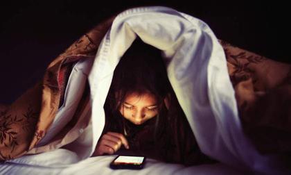 Những thói quen xấu gây hại cho sức khỏe sau 21h: Ai hay mắc phải sửa ngay lập tức