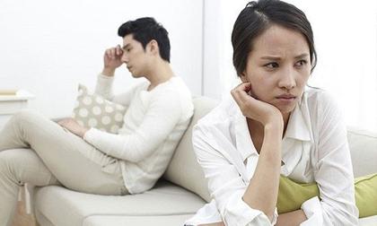 Sững sờ vì sự thật khi về quê mừng nhà mới của em chồng