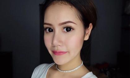 Xót xa người mẫu xinh đẹp Thái Lan treo cổ tự tử tại nhà riêng