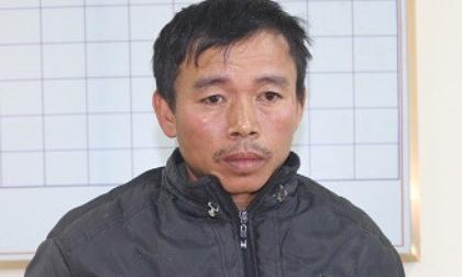 Hà Tĩnh: Giết người 21 năm, lập gia đình sinh 4 người con mới bị phát hiện