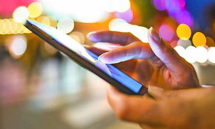 Nếu đang dùng smartphone, bạn sẽ đối mặt với hậu quả khôn lường!