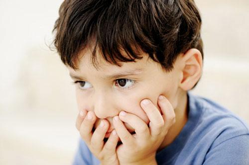 7 cách giải quyết khi trẻ vị thành niên có biểu hiện tâm lý tiêu cực - 1