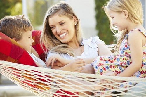7 cách giải quyết khi trẻ vị thành niên có biểu hiện tâm lý tiêu cực - 2