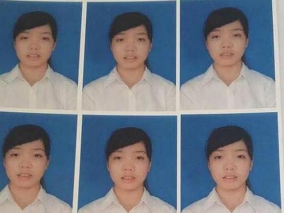 Được gọi ra Hà Nội nhận thưởng, nữ sinh lớp 11 mất tích - 1