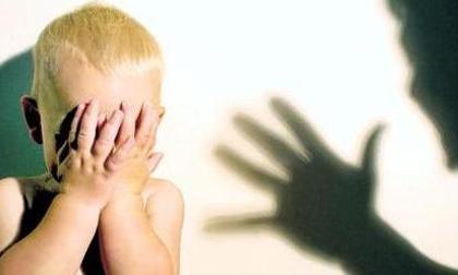 Tội ác kinh hoàng của người cha định giết con 3 ngày tuổi vì lý do không ngờ