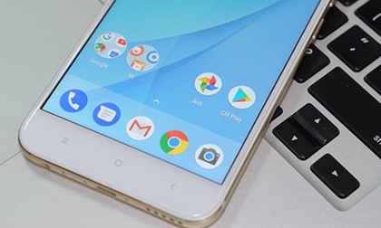 5 ứng dụng không thể thiếu trên smartphone