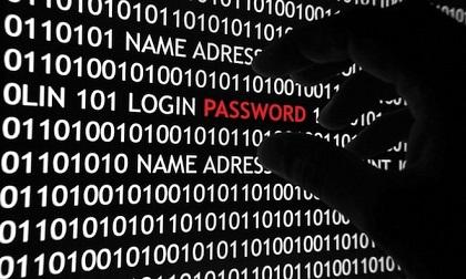 Người dùng internet tại Việt Nam cần đổi ngay password email, Facebook