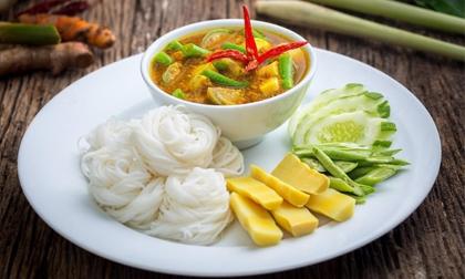 Mách nhỏ các tín đồ du lịch 10 quốc gia có nhiều món ăn ngon nhất hành tinh
