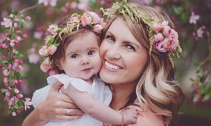 Đặt tên cho con gái sinh năm Mậu Tuất 2018 hay và ý nghĩa nhất (phần 3)