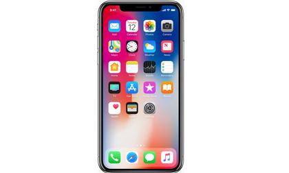iPhone của Apple là sản phẩm công nghệ 'hot' nhất năm 2017