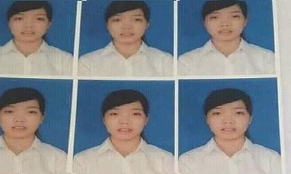 Vụ nữ sinh mất tích khi ra Hà Nội nhận thưởng: Điện thoại đột ngột thông sóng cả 2 sim