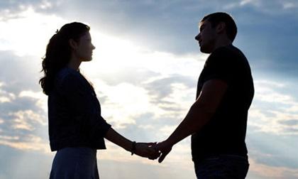 Sắp lấy chồng mới nhưng nhiều đêm chồng cũ vẫn ghé thăm