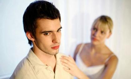 """5 điều khiến đàn ông """"chán ghét"""" nhất ở phụ nữ"""