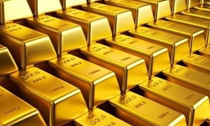 Giá vàng hôm nay 4/1: Lên đỉnh rồi rập rình tăng tiếp