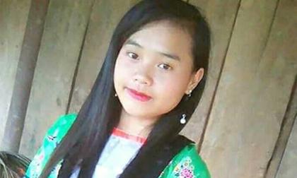 """Bố nữ sinh 17 tuổi mất tích nghẹn ngào: """"Con gái gọi điện bảo chúng tôi đến đón"""""""