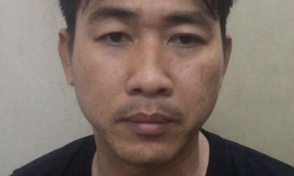 """Bắt """"ông trùm"""" ma túy ở Sài Gòn cùng 13.000 viên thuốc lắc trong cốp xe"""