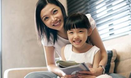 10 bí quyết khơi dậy sự sáng tạo nơi con trẻ