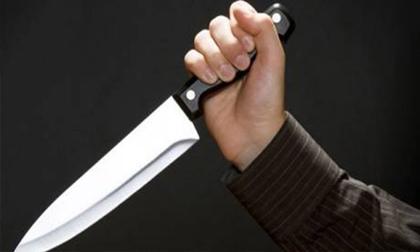 Vụ hai vợ chồng thương vong cạnh móng nhà: Chồng giết vợ rồi tự sát