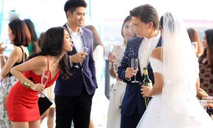 Bi hài với những chuyện có '1-0-2' trong đám cưới: Chú rể bỏ trốn, bố vợ mất tích