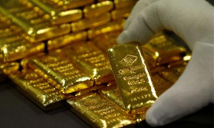Giá vàng hôm nay 7/1: Chênh lệch 350 nghìn, cảnh giác mua bán