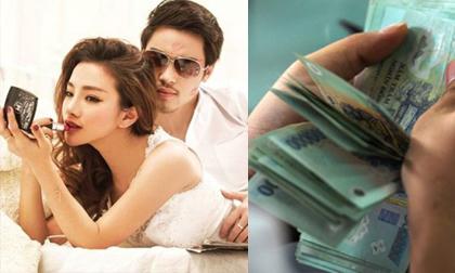Đàn ông tu 10 kiếp mới rước được người phụ nữ này về, nghèo mấy cũng giàu nhanh, cực vượng phu lại ích tử