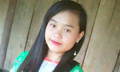 Những thông tin mới nhất về vụ nữ sinh 17 tuổi mất tích bí ẩn ở Sơn La