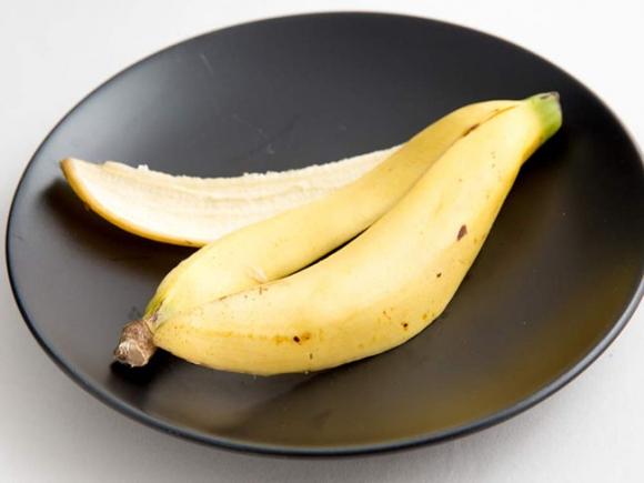 Tiếc ngẩn ngơ khi biết công dụng của 9 thực phẩm dễ bị bỏ đi phần thừa - 2