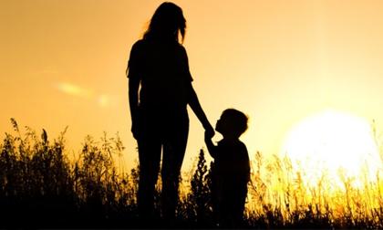 Phụ nữ sống sao để mang lại phúc đức cho mình và con cháu hãy dành 1 phút đọc bài này ngay hôm nay
