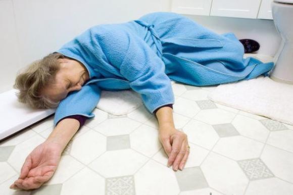 Rét đậm đột ngột, hết sức cẩn trọng vì nguy cơ mắc phải nhiều bệnh, cả những bệnh dễ dẫn đến tử vong - Ảnh 3.