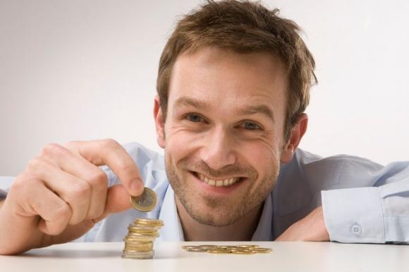 Đừng bỏ qua bí quyết này của người Nhật nếu muốn giàu hơn ít nhất 35% trong năm mới! - 1