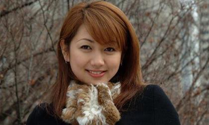 Nữ tỷ phú trẻ nhất Trung Quốc tiếp tục kiếm 6 tỷ USD trong 7 ngày